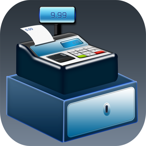 register amazon app - 2