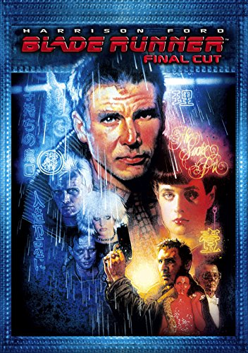Der Blade Runner Film
