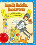 Amelia Bedelia, Bookworm, Herman Parish, 0060518901