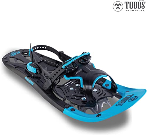 Tubbs Flex Alp Snowshoe – Women s