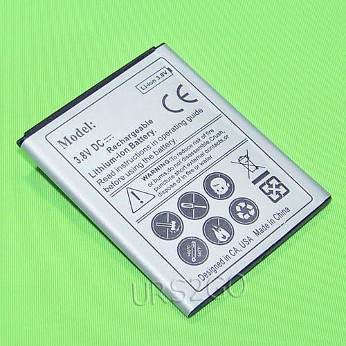 Home & Garden Batteries & Battery Packs futurepost.co.nz High ...