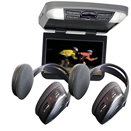 86507e48d4f Amazon.com: Audiovox AVXMTG10UHD 10
