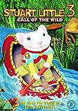Stuart Little 3 - Call Of The Wild [DVD]