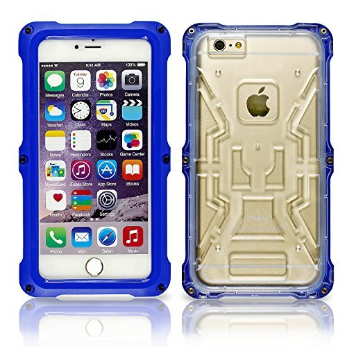 OCR iPhone Waterproof Version Cellphone