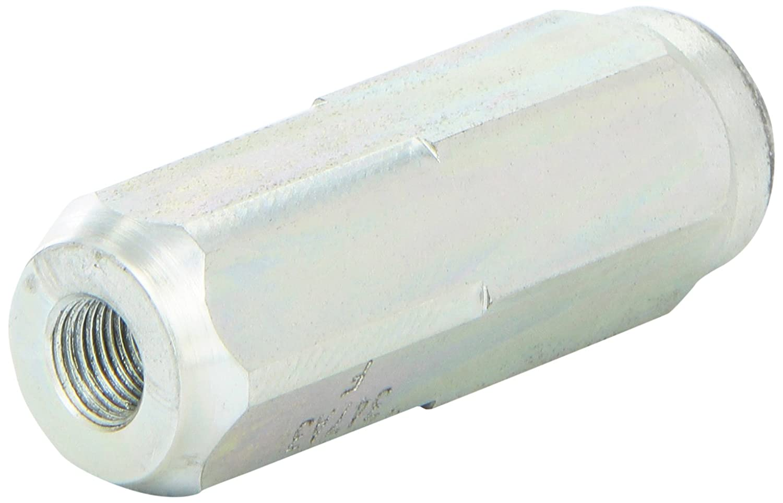Bosch 0204131046 Braking-Force Regulator