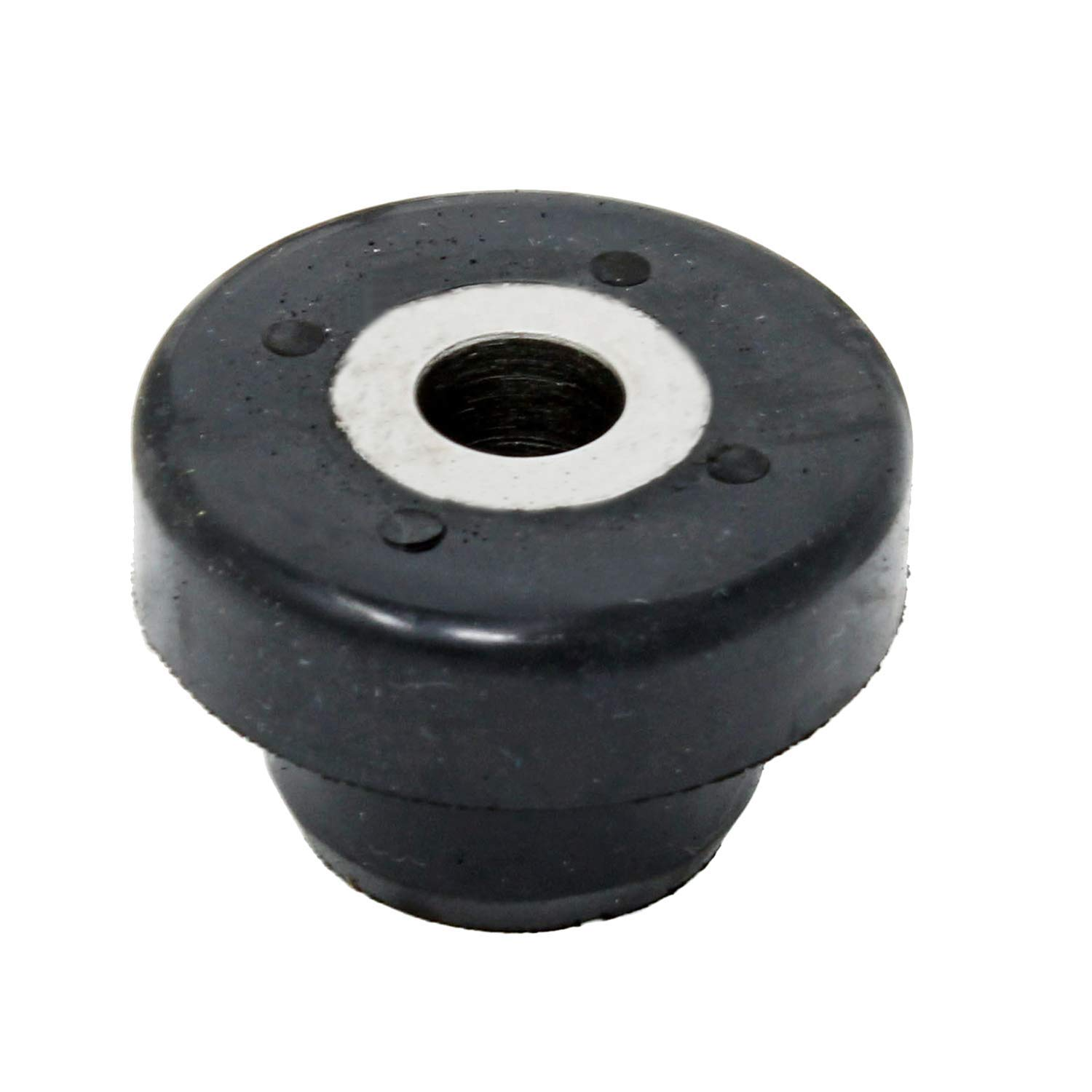 Mover Parts Vibration Damper 6560633 for Bobcat 731 732 741 742 743 751 753 763 773 7753 843 853 863 864 953 963 S100 S130 S150 S160 S175 S185 S205 S220 S250 S300 S330 T110 T140 T180,T190 T200 T250