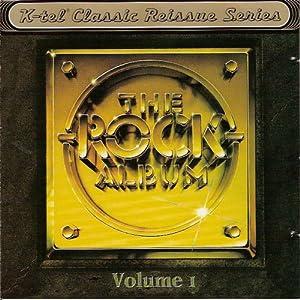 Rock Album 1