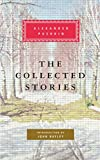 img - for Alexander Pushkin: The Collected Stories book / textbook / text book