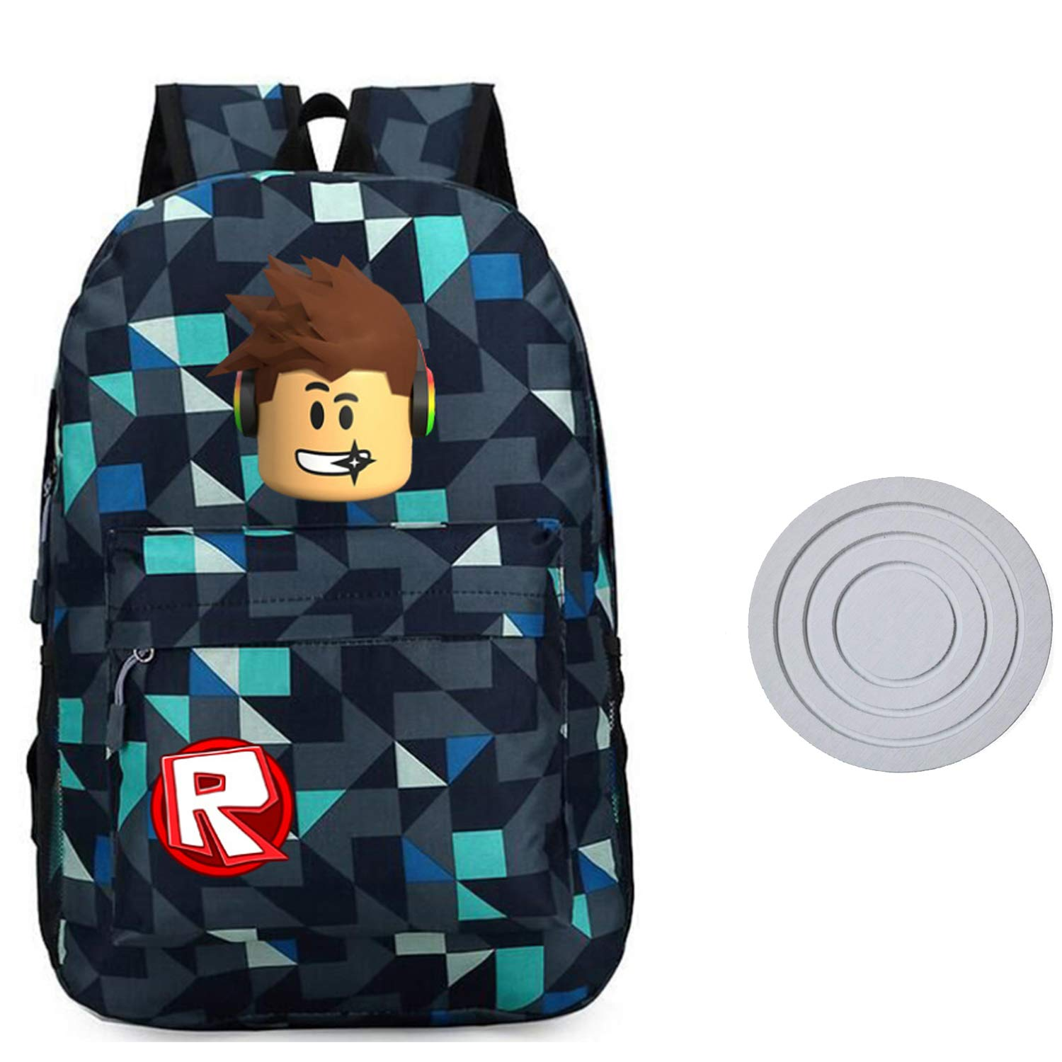 Roblox Backpack e19a248c52687