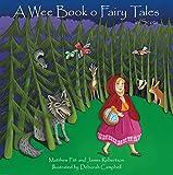 Scots Children's Books