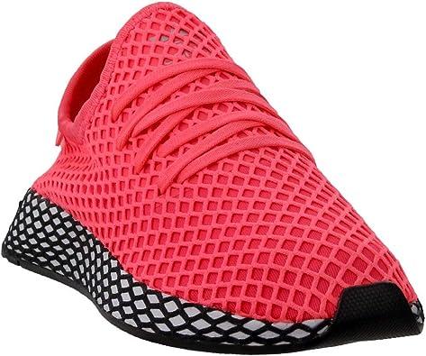 adidas Deerupt Runner Junior Casual
