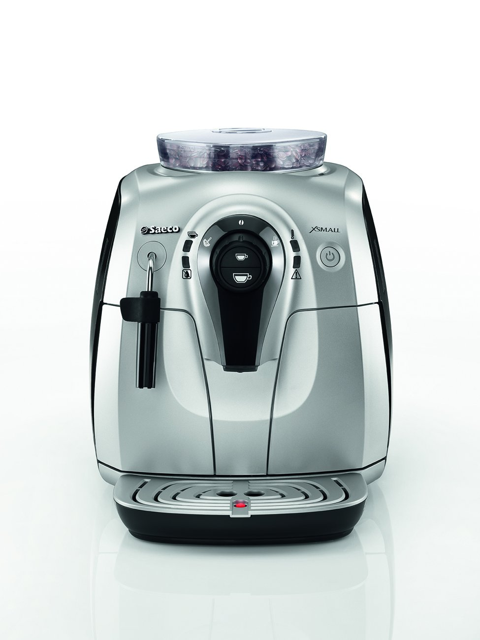 Amazon.com: Saeco X-Small automática máquina de café con ...