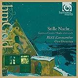 Stille Nacht - German Carols
