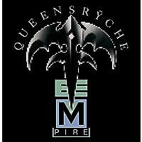 Empire [3CD/DVD Box Set]