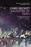 Daughter of Eden (Eden Trilogy)