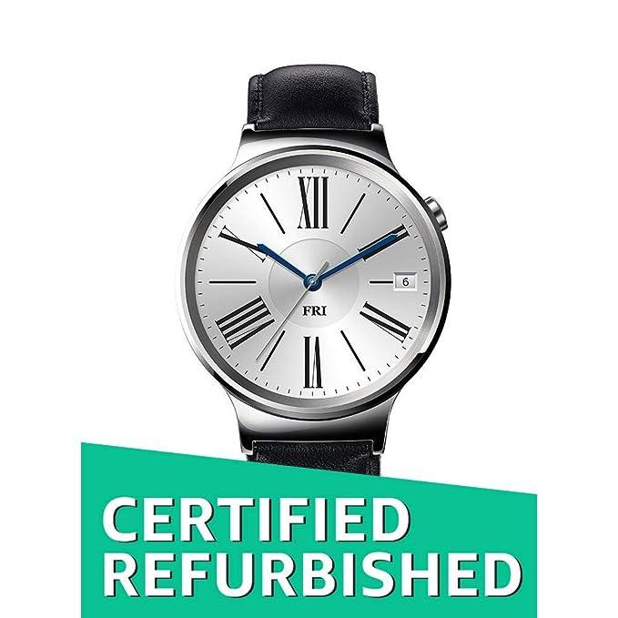 Huawei Watch 2 (Certificado renovado).: Amazon.es: Electrónica