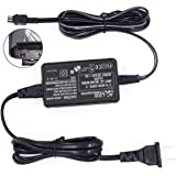 yan AV A//V Audio Video TV Cable Cord Lead for Sony Camcorder Handycam HDR-CX580//v//e