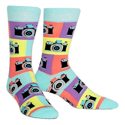 723e7cf5221 Amazon.com  Sock It to Me