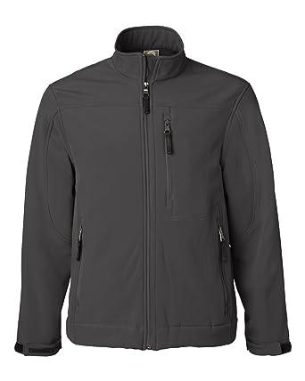 dcc0a503c Weatherproof 6500 Soft Shell Jacket