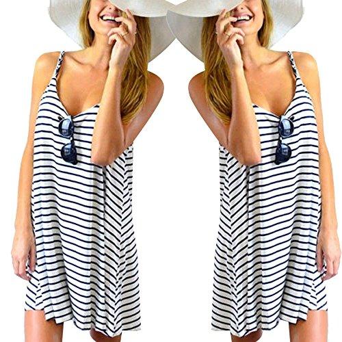 Buy french beach dress - 2