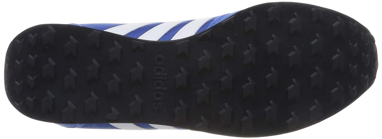 adidas V Racer 2.0 Zapatillas de Running para Hombre