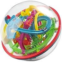 OFKPO 3D Palla Labirinto, Labirinto Gioco di Puzzle