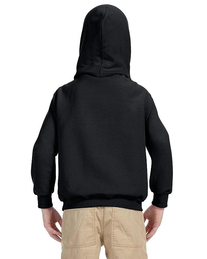 Amazon.com: sretinez Youth Ligma Kids Hoodie: Clothing