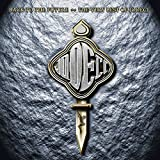 Back To The Future: The Very Best Of Jodeci (Explicit Version)