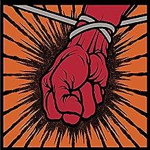 St. Anger [2LP Vinyl]