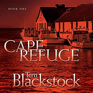 Cape Refuge Audiobook