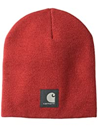 Carhartt Mens Force Extremes Knit Hat Cold Weather Hat