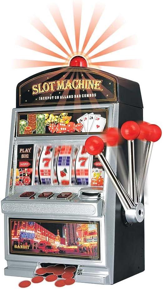 Toy slot machines uk kaya artemis resort and casino reviews