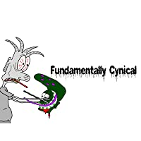 Fundamentally Cynical