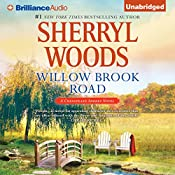 Willow Brook Road: Chesapeake Shores, Book 13 | Sherryl Woods