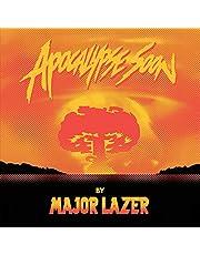 Apocalypse Soon (Vinyl)