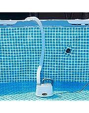 مضخة تصريف لاحواض السباحة موديل 28606 من انتيكس