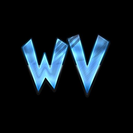 WV Planer