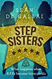 Girls 9-12. Tanya and Siobhán are best friends who gift each other with fun surprises. They live in Dublin and dream about winning dance competitions and becoming famous Irish dancers. But disaster strikes when Siobhan's family move away. Their frien...