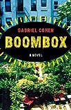 Boombox, Gabriel Cohen, 0897335589