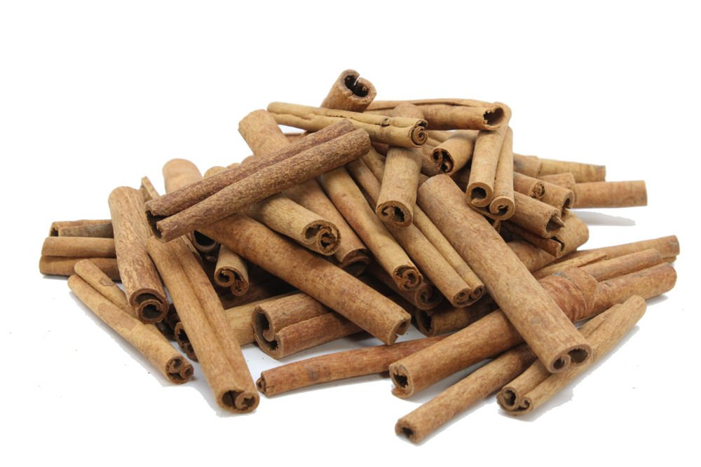 Yankee Traders Brand, Cinnamon Sticks 3 Inch, 1 Lb Pack