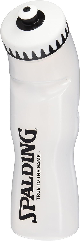 Spalding - Botella De Agua Spalding 750ml