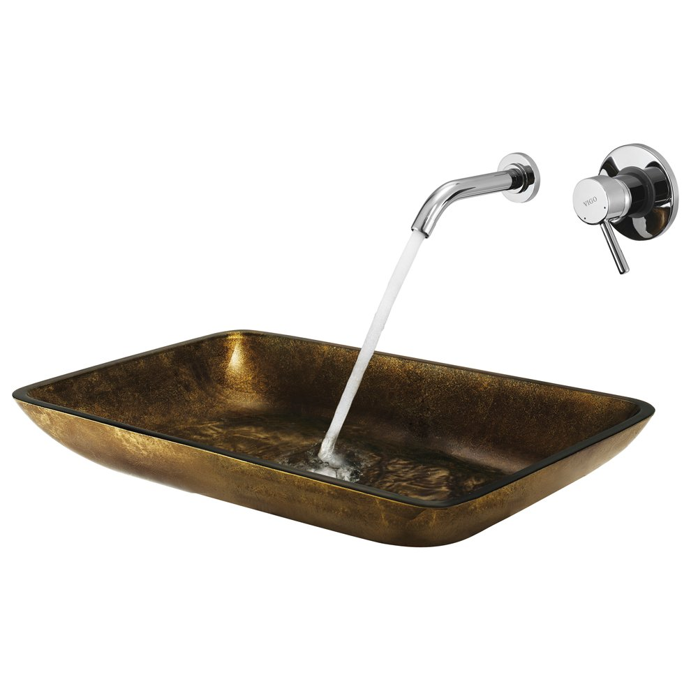 Bathroom available in 5 finishes vessel bathroom sinks msrp 425 - Bathroom Available In 5 Finishes Vessel Bathroom Sinks Msrp 425 47