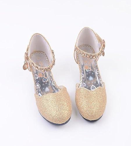 5062719547517 GoGokids 子供靴 女の子 ガールズ キッズシューズ フォーマル パンプス 子供フォーマル靴 フラワーガールズ シューズ 女の子