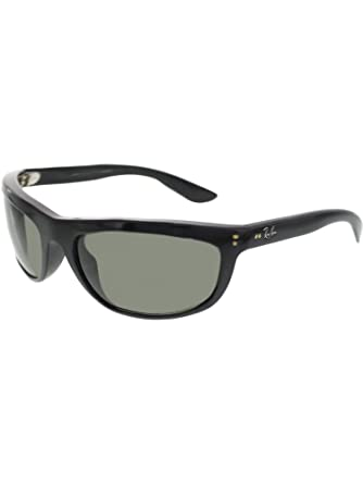 e645287fff1807 Ray ban - Lunettes solaires RAY BAN RB4089 601 58 62 plastique ...