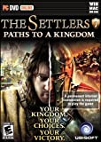 The Settlers 7: Paths to a Kingdom - PC
