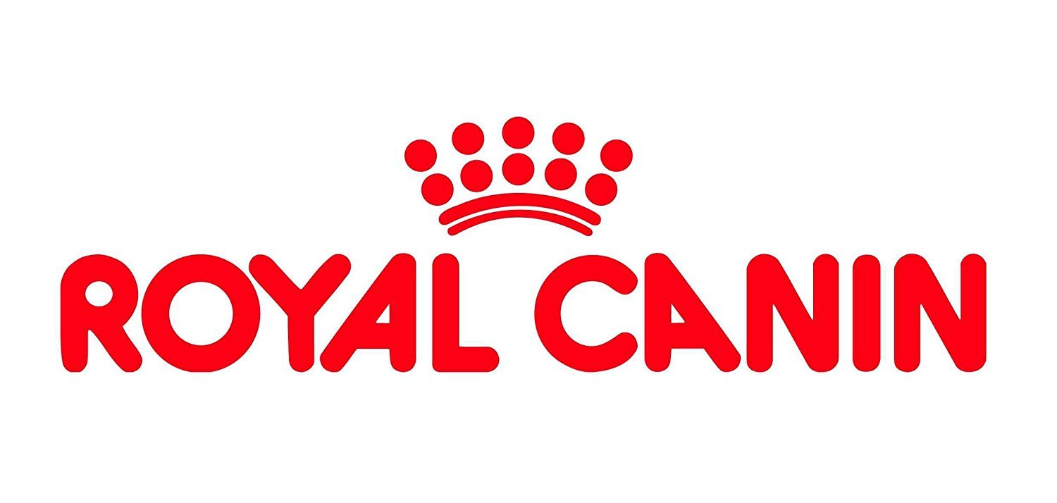 Royal Canin Westie dog dry food 3kg by Royal Canin