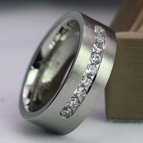 loversring  product image 3