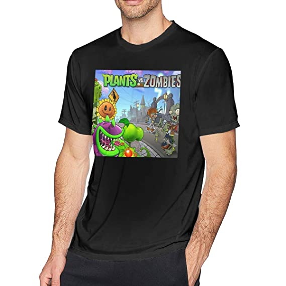AOCCK Camisetas y Tops Hombre Polos y Camisas, Mens Vintage Plants ...