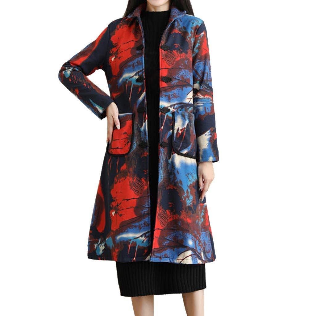 HHmei Bowling Jackets | Women Folk-Custom Print Velvet Cotton Outwear Warm Long Thick Coat Jacket Parka/Wool Plus Size Sale Dress Down Collar Autumn Faux Sleeve Jackets tan Hooded Lined Zipper