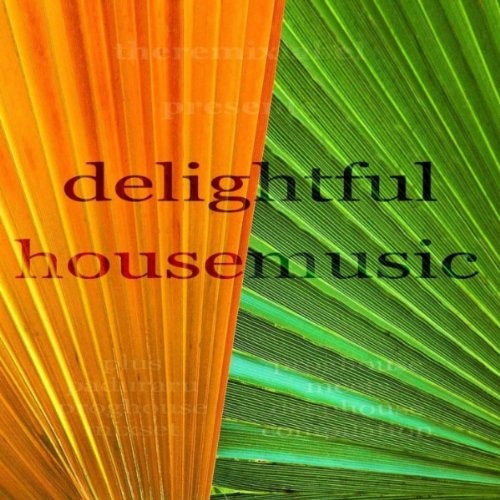 Best Suggestions (Progressive House Mix) (Best Progressive House Labels)